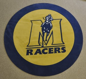 Murray State Racer crop (1)