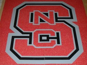 NC State University 1