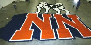 Naperville North Center logo