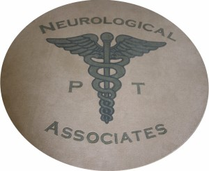 Neurological Associates