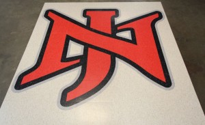 North Jackson HS