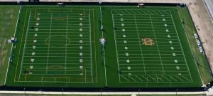 Notre-Dame-University-Practice-Field