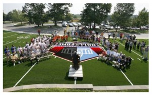 Pro-Football-Hall-of-Fame-Event-Plaza-Field