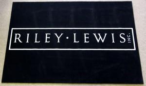 Riley Lewis