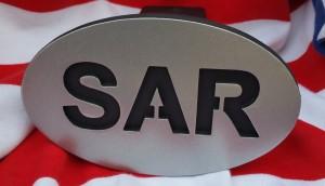 SAR Front