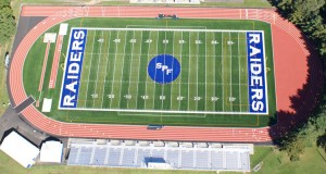 Scotch-Plains-Football
