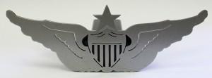 Senior Army Aviator Wings