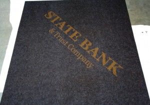 State Bank & Trust