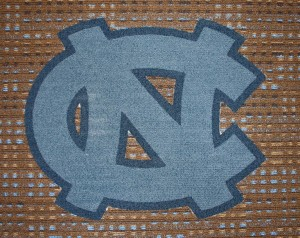 UNC Athletic Facility