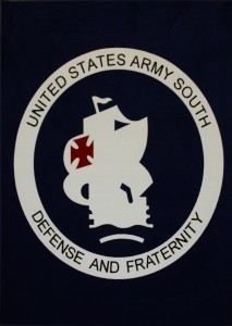 US-Army-South