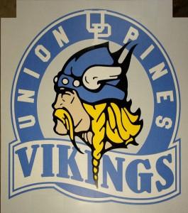 Union Pines HS