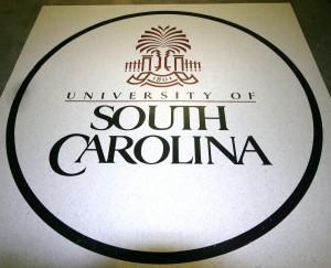 University South-Carolina