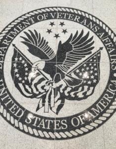 Veterans-Affairs-Cape-Girardeau-