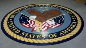 Veterans-Affairs-Medical-Center-Richmond