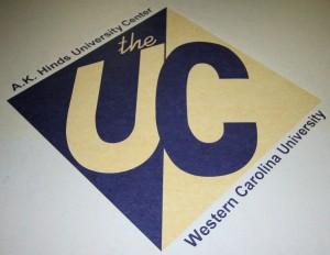 WCU-AK-Hines-Center