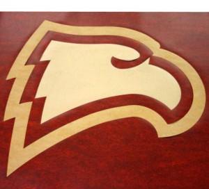 Winthrop-Eagle