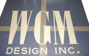 WGM Design